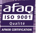 Certification Xelians