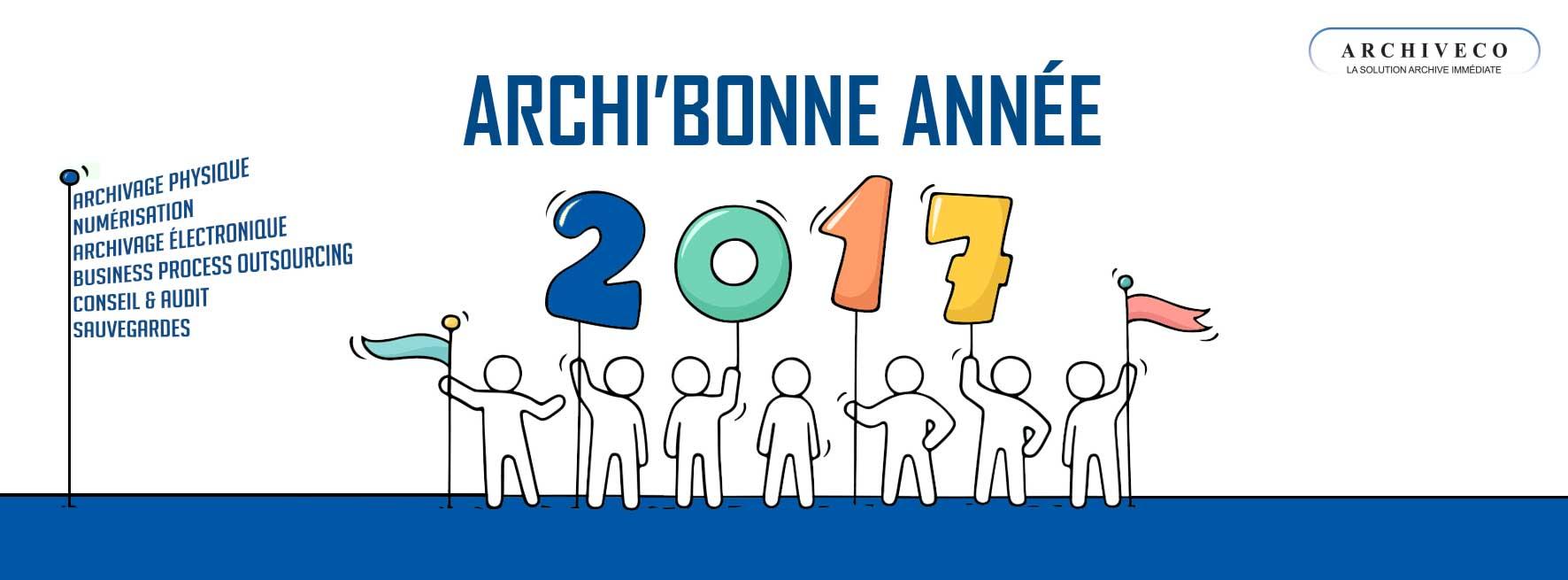 archibonne-annee-archiveco