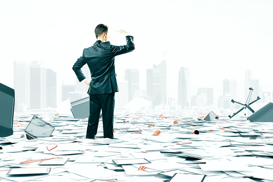 le-mythe-du-zero-papier-archiveco