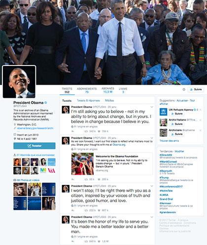 compte-twitter-de-barack-obama-2