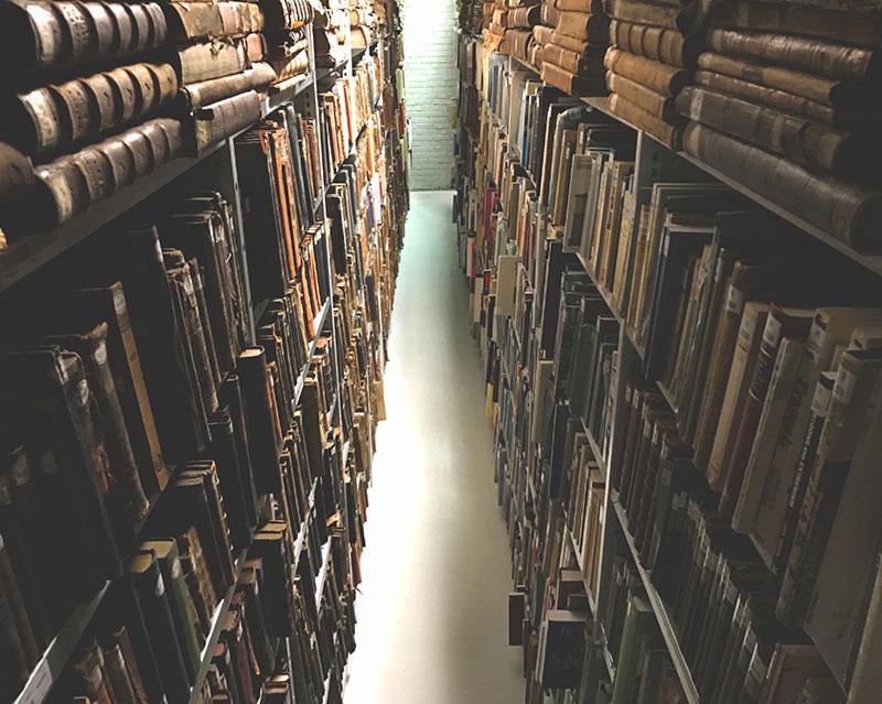 bibliothèque-aiu-article-o