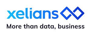 Logo Xelians